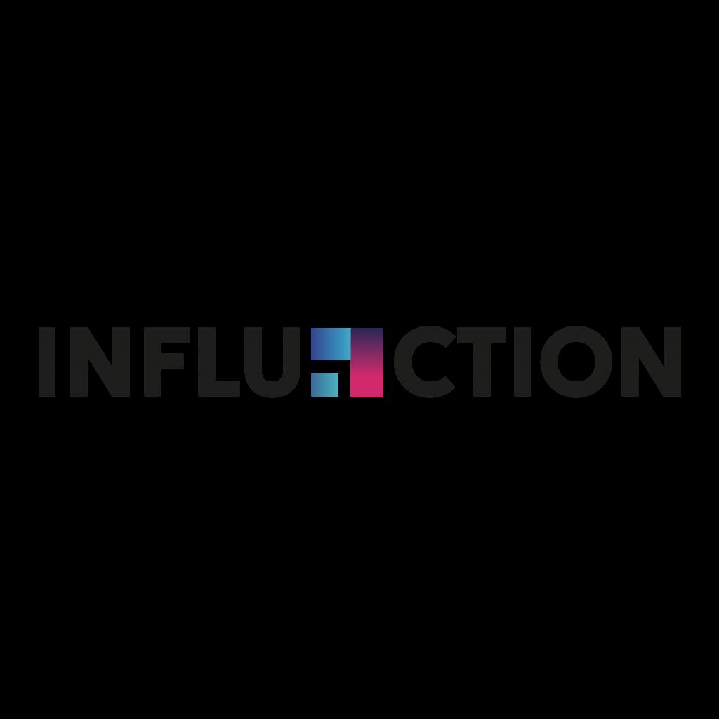 LOGO INFLUACTION_VERSION-02
