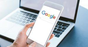 google socialdipity