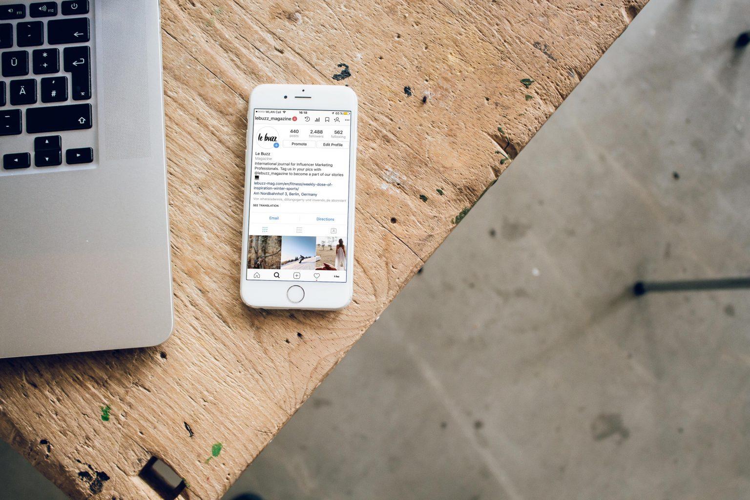 Instagram Reels: perché includerli nella tua strategia di marketing