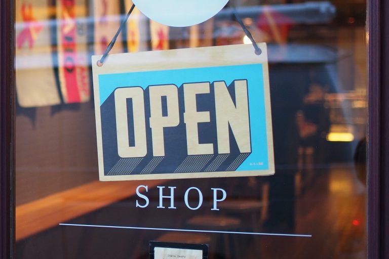 Tipi di ricerca Locale su Google. Come Google da visibilità alle attività locali?