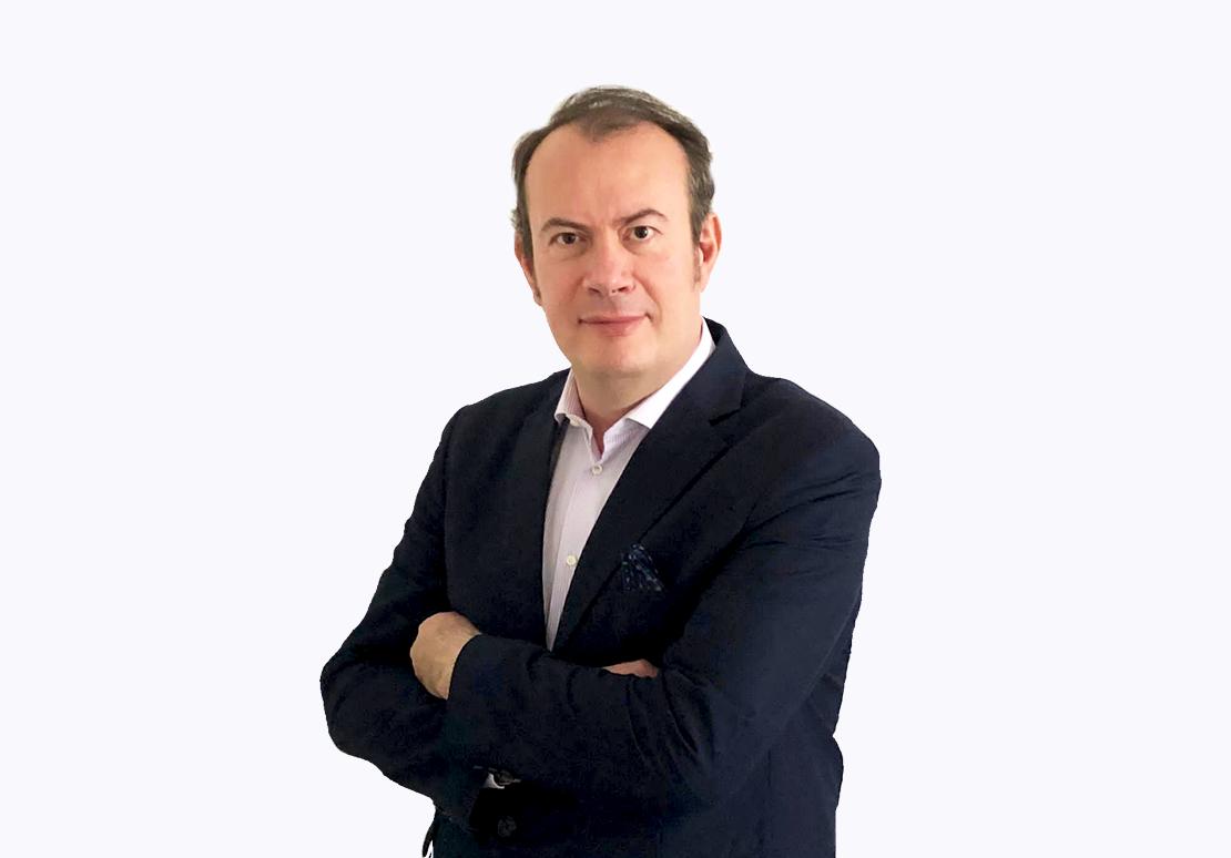 Pasquale Marcone
