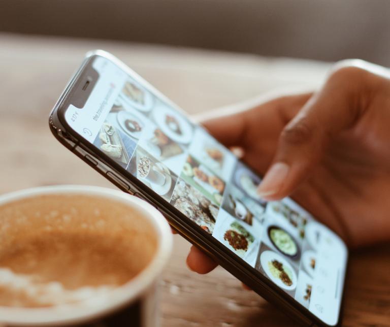 Instagram inizierà a pagare i creator