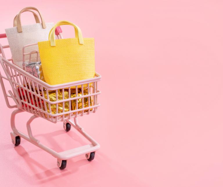 Cos'è la buyer persona e perché è fondamentale nella tua strategia di marketing